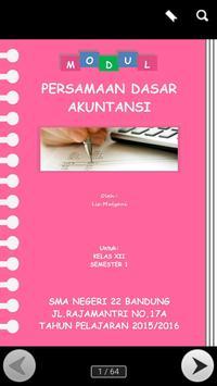 Smartbook poster