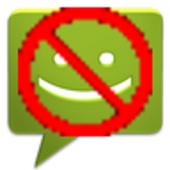 No SMS FREE icon