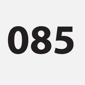 085 icon