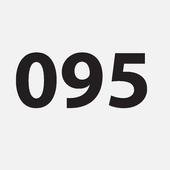 095 icon