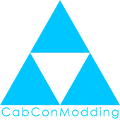 CabconModding Beta icon