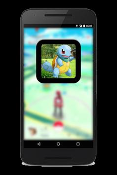 "Guide for Pokemon Go by ""Lion"" apk screenshot"