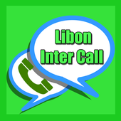 Free Libon Inter Call Tips icon