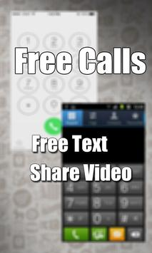 Free Libon Inter Call Tips poster