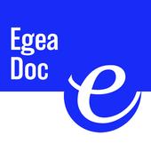 Egea Doc icon