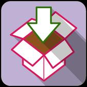 Catalogo Agenti StockInApp icon