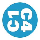 Librairie C1C4 icon