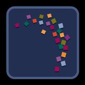 LINKcat icon