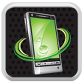 Libre icon