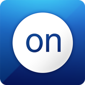 Librestream Onsight Connect icon