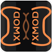 Mod X for COC icon