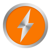 Light Browser icon