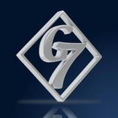 piloto g7 icon