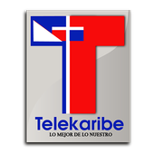 Telekaribe Dominica TV Channel icon