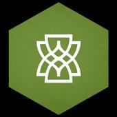 Khazanah TKR 2014 icon