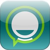 FastCall Widget icon