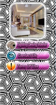 Lighting Design Interior apk screenshot