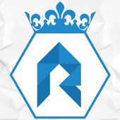 RajanEservices icon