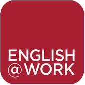 English Everyday 2015 icon