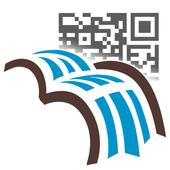 Life Essentials QR Reader icon
