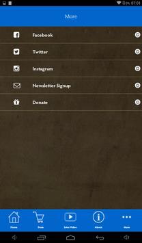 Life Essentials QR Reader apk screenshot