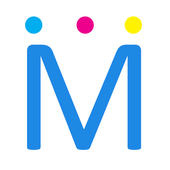 Momentum Stationery icon