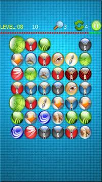 Crystal Link Up apk screenshot