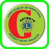 LCGAYA icon