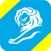 Cannes Lions icon