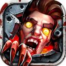 Zombie Trigger APK