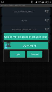 Wifi Password Cracker prank APK Download - Free ...