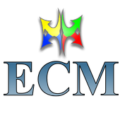 Business ECM Lite icon