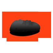 LimoTalk icon