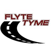 FlyteTyme Worldwide icon