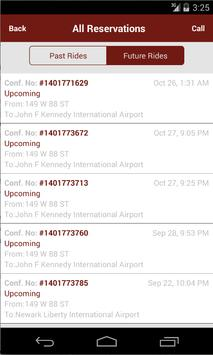 FlyteTyme Worldwide apk screenshot