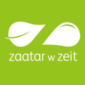 ZwZ Lebanon icon