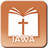 Alkitab Jawa Audio icon
