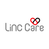 Linc Care - For Ecommerce icon
