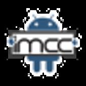 IMCC Network icon