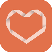 [소개팅은 라인팅] 친구의 친구를 소개받자! 라인팅! icon