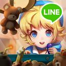 LINE Get Rich APK