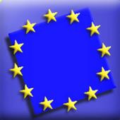 Euroglot Offline Dictionary icon