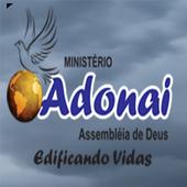 Adonai Sede icon