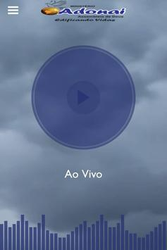 Adonai Sede apk screenshot