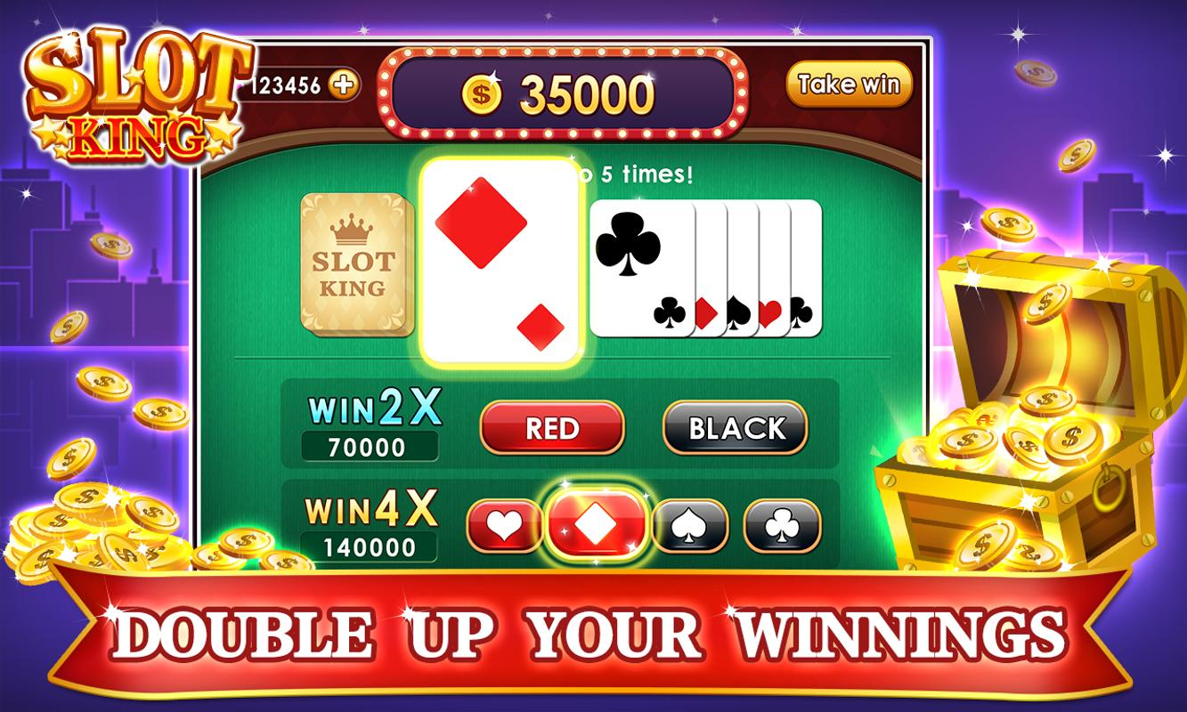 slot machine apk free download