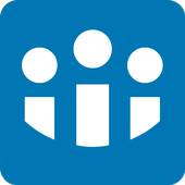 LinkedIn Connected icon