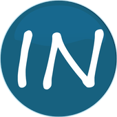 free linkedin guide icon