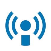 LinkedIn Elevate icon