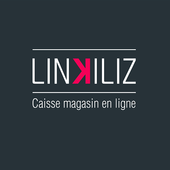 Caisse enregistreuse Linkiliz icon