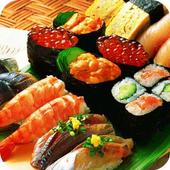 30+ Delicious Japanese Recipes icon